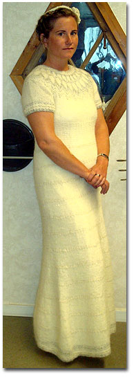 brud_dress